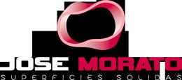 Superficies Solidas Morato