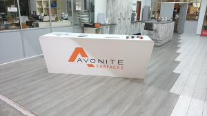 surface avonite